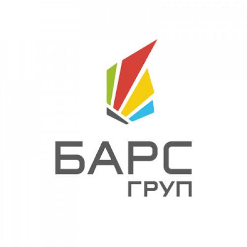 БАРС.Стройкомплекс - Контроль и Надзор