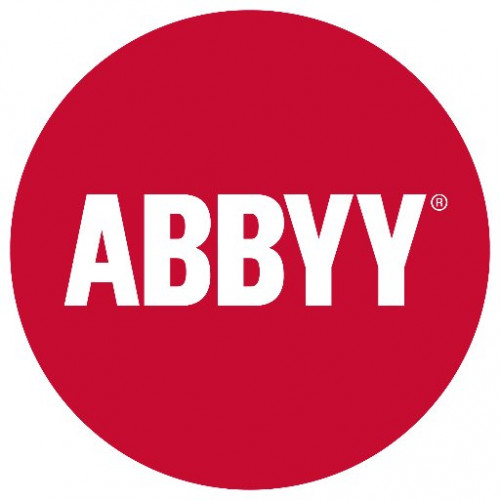 ABBYY Mobile Imaging SDK