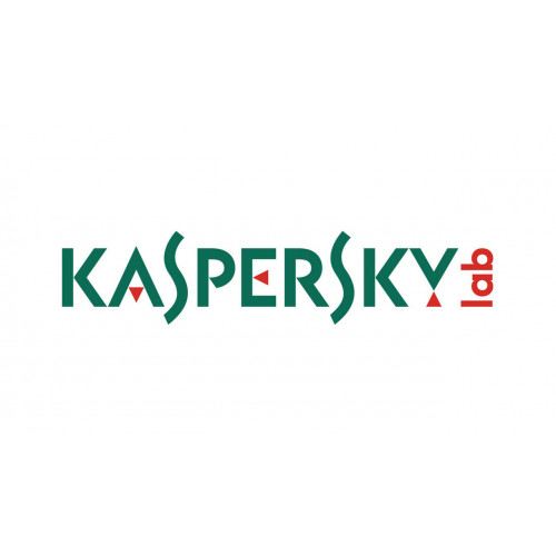 Kaspersky Security for xSP