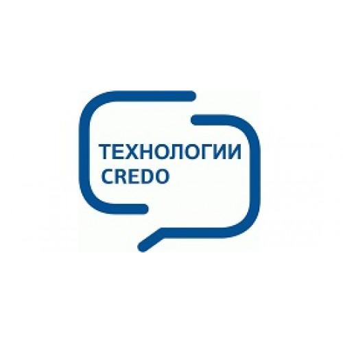 КРЕДО ТРАНСФОРМ