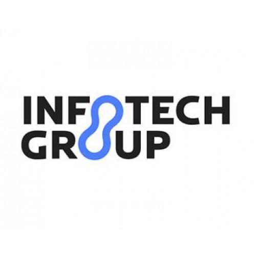 Мобильное приложение Infotech.Resultat