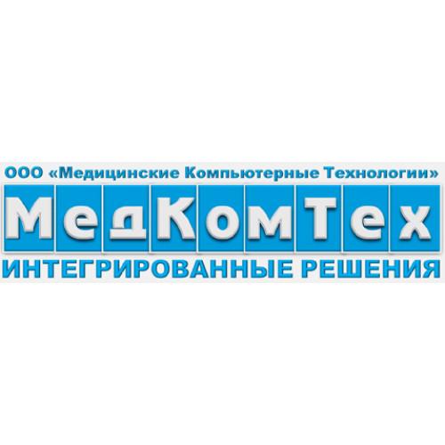 МКТ-Агент ТФОМС: Полис