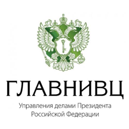 Платформа ПСКОВ