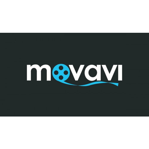 Movavi ScreenCapture Studio для Mac