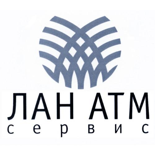 Lan Atm-I