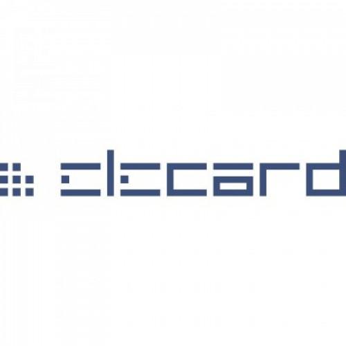 Elecard Stream Inspector