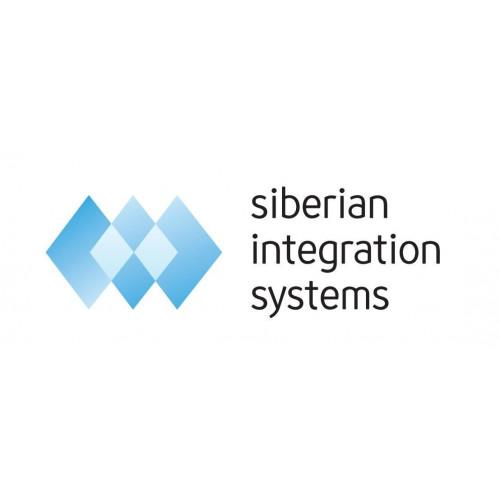 Система оперативного управления Эталон в конфигурации Контроль, версия 2