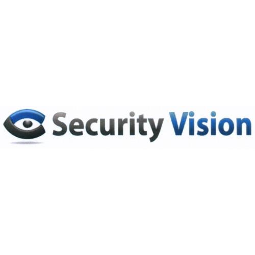 Security Vision: Центр интеллектуального мониторинга и управления информационной безопасностью