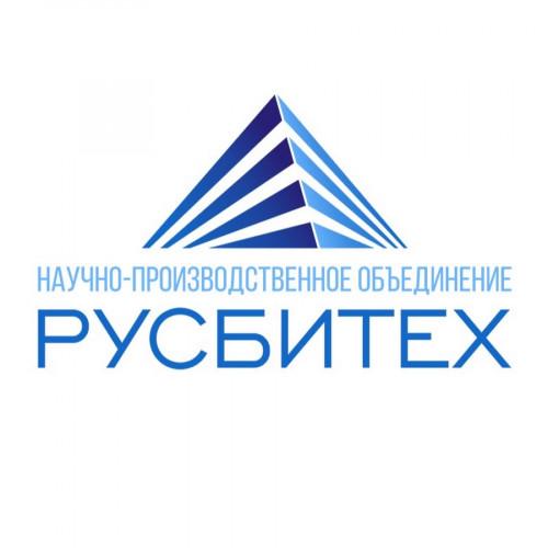 УСТВ Ирис-Т