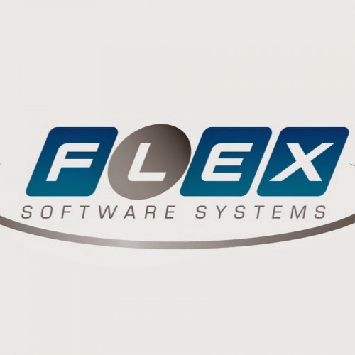 Core System FXL