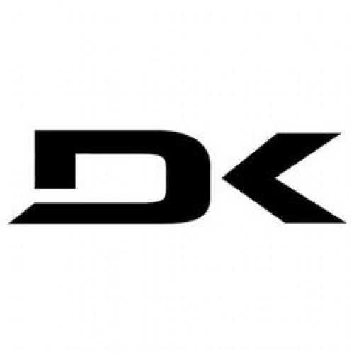 DKLINK Front Office