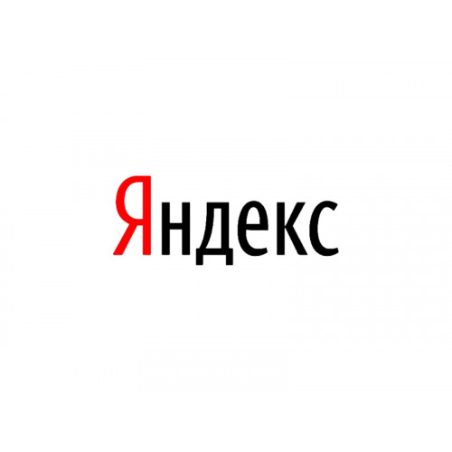 Яндекс.Трекер (для iOS)