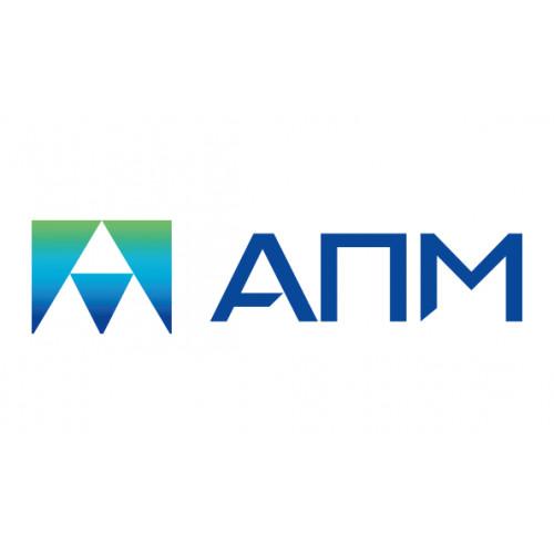 APM StructFEM Прочностной расчет конструкций