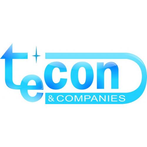 TeconOPC HDA