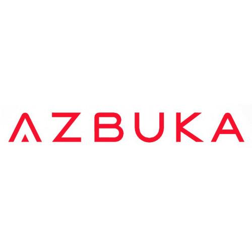 Приложение Азбука Про (для iOS)