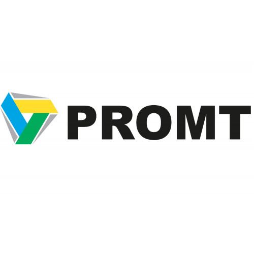 PROMT Translation Server. Developer Edition