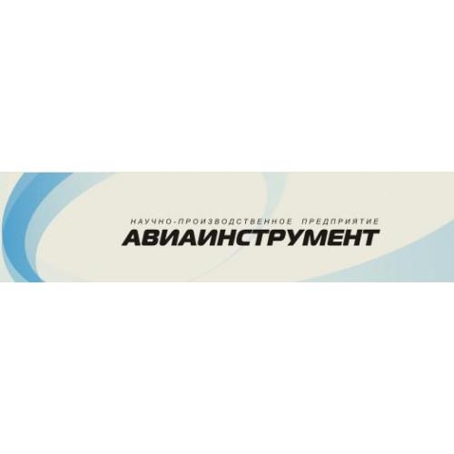 Программный комплекс ПК Русь Охрана окружающей среды