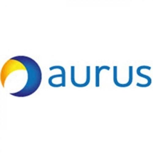 Aurus U-Meet
