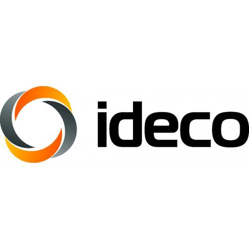 Ideco Internet Control Server
