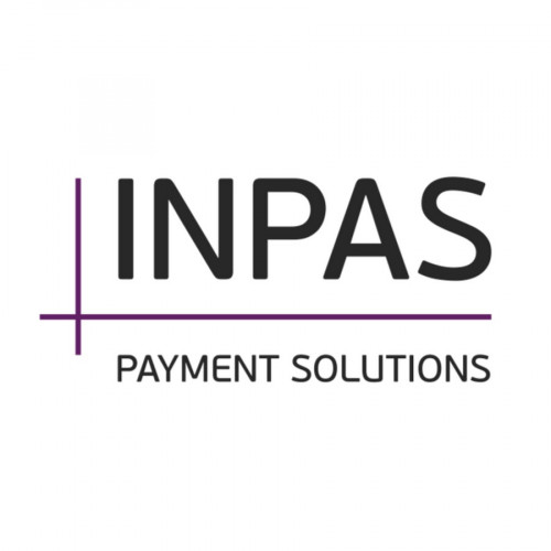 UniPORT Payment Services Provider