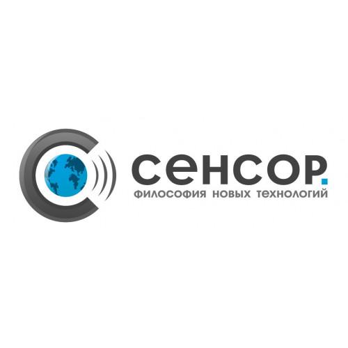 ПК Диспетчеризация ЕДДС-112