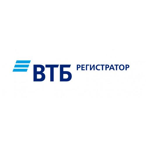 Акционер ВТБ (Мобильное приложение для iOS и Android)