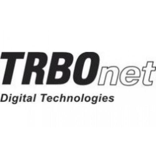 TRBOnet Enterprise