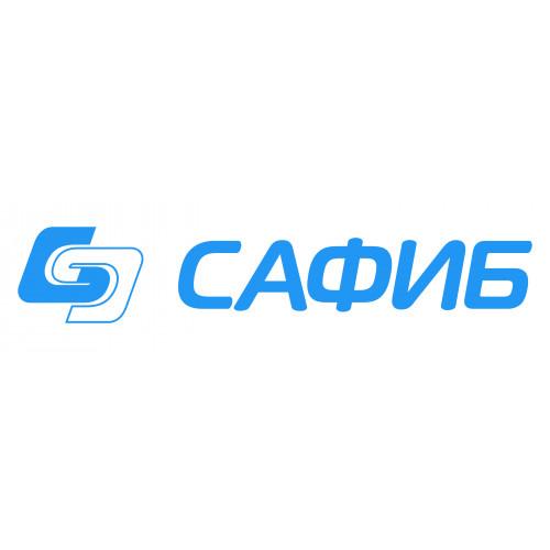 Система удаленного мониторинга и управления АССИСТЕНТ