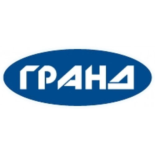 Программный комплекс ГРАНД-Смета