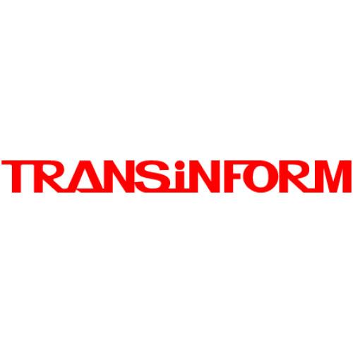 Система контроля загрузки багажа TransBRS