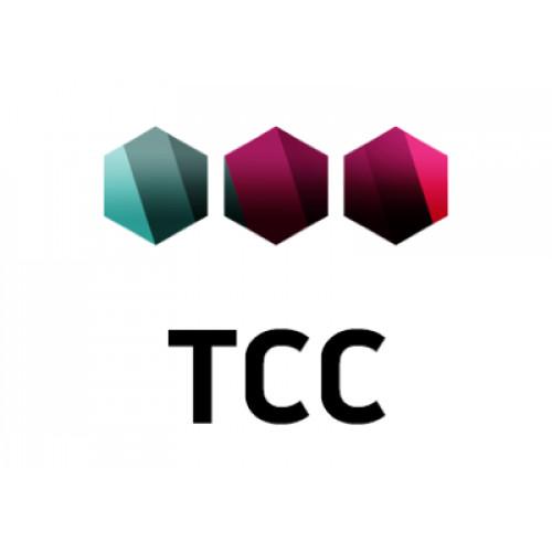 Система контроля и разграничения доступа Diamond ACS