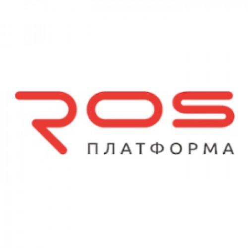 Система серверной виртуализации Р-Виртуализация