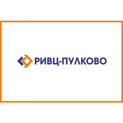 "АС ""САКУРА-3"""