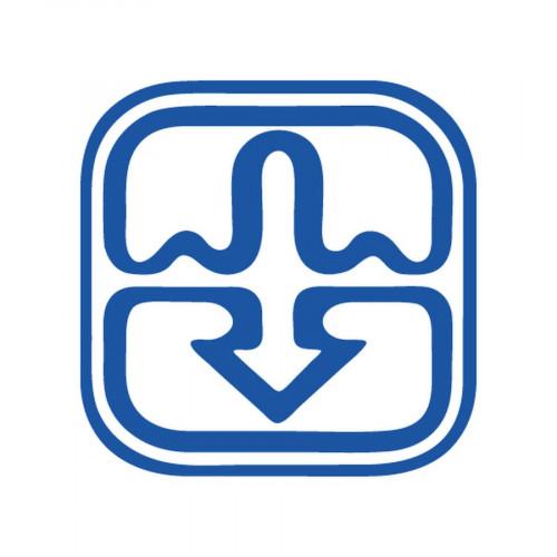 Программное обеспечение программно-технического комплекса Квинт СИ (ПО ПТК Квинт СИ)