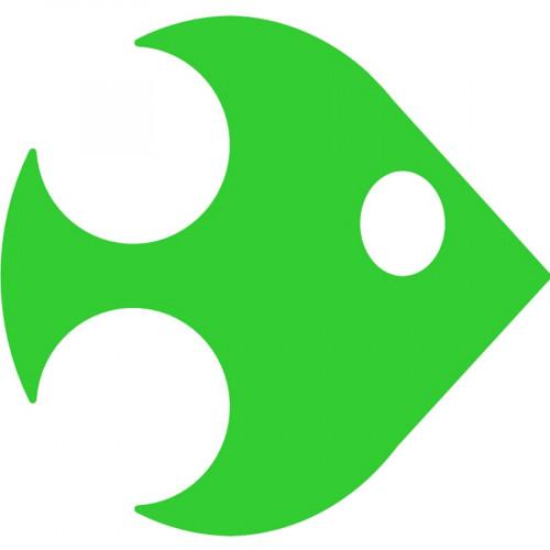 Плагин Zulu-АТМ. (Составная часть Программы для ЭВМ Система интернет-мониторинга технологических объектов АТМ)