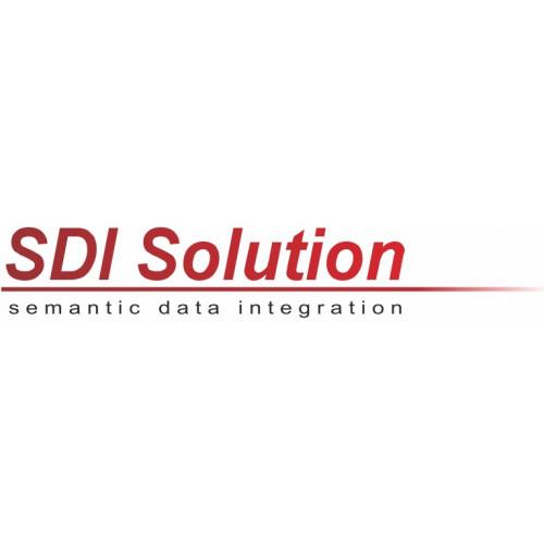Система управления НСИ Semantic
