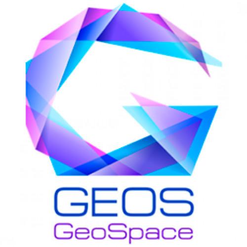 ГГИС GEOS Online