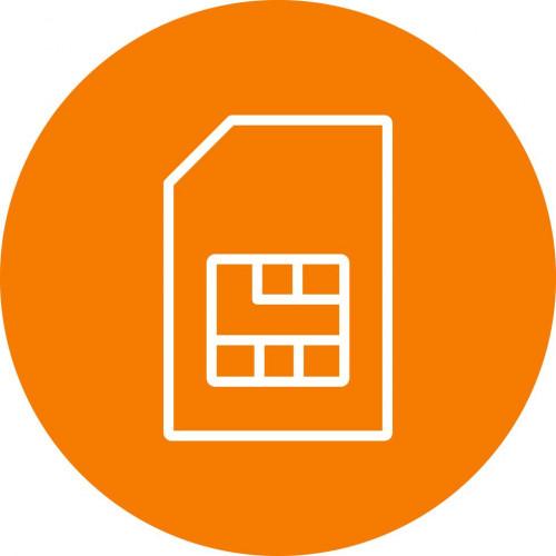 ОС (U)SIM ИТТ 3G/LTE