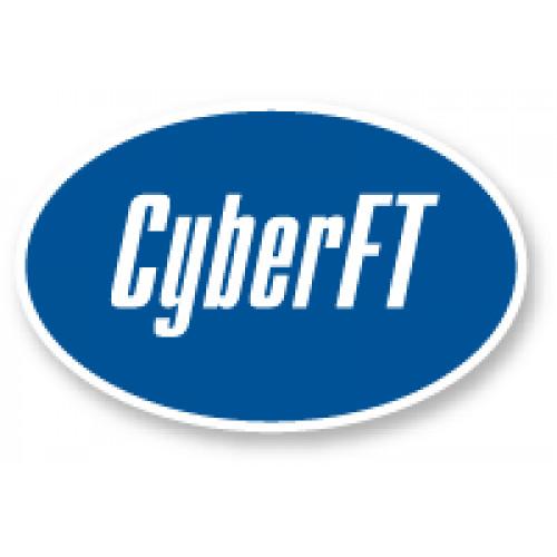 CyberFT