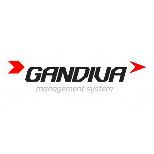 Система Управления ГАНДИВА